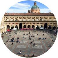 miejsca_publiczne-panovu