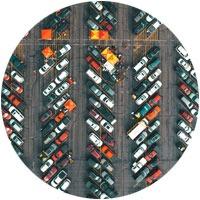 parking-panovu