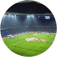 stadion-panovu