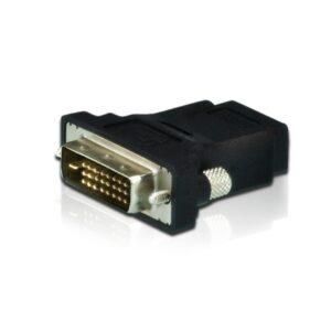 Adapter z DVI na HDMI ATEN 2A-127G