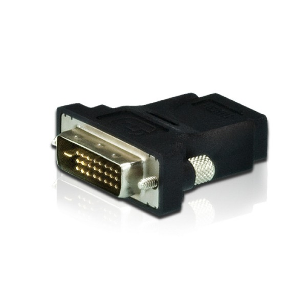 Adapter z HDMI na DVI ATEN 2A-128G
