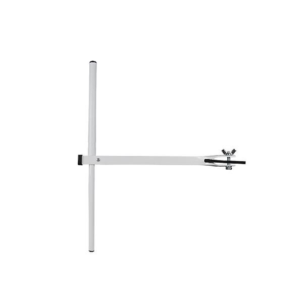 Antena dookólna GORKE AYD-431