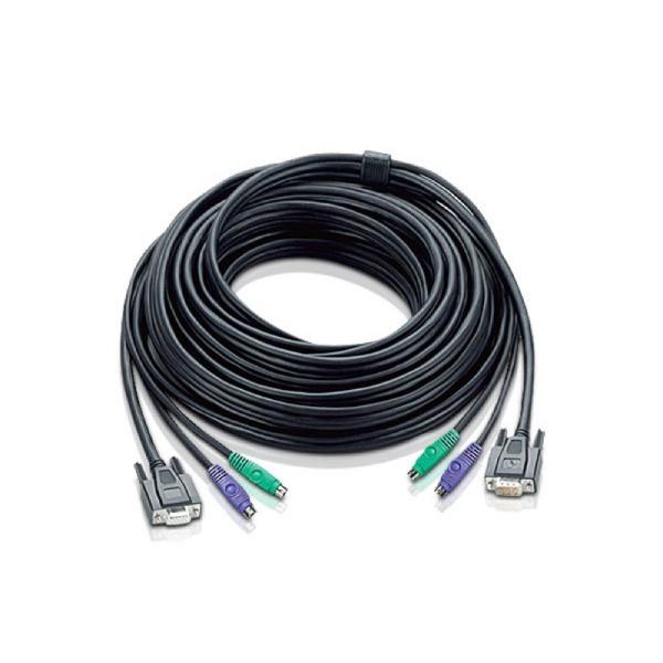 Kabel ATEN 2L-1010P