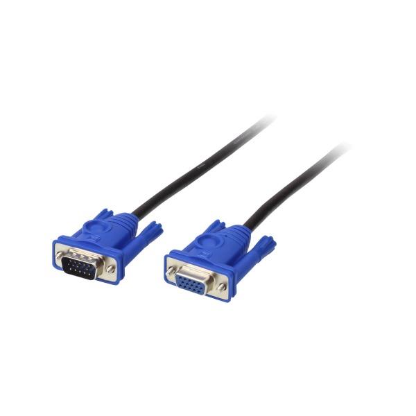 Kabel ATEN 2L-2410
