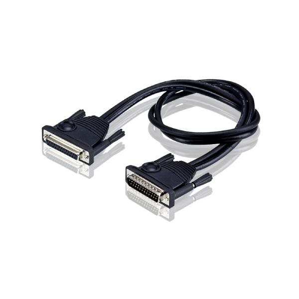 Kabel do połączeń łańcuchowych ATEN 2L-2701