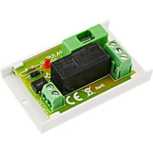 Moduł przekaźnikowy Pulsar AWZ514