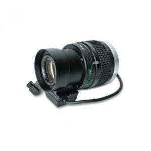 Obiektyw FUJINON HF35SR4A-1