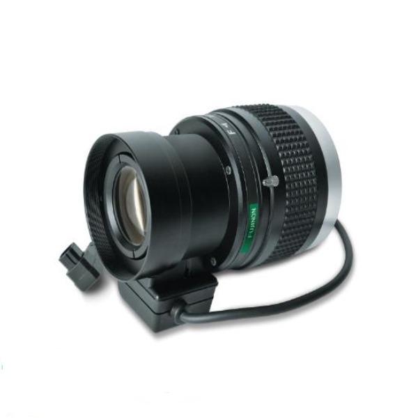 Obiektyw FUJINON HF50SR4A-1