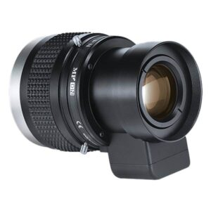 Obiektyw FUJINON HF50SR4A-SA1