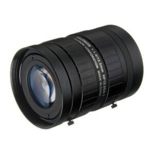 Obiektyw manualny FUJINON HF12.5SA-1