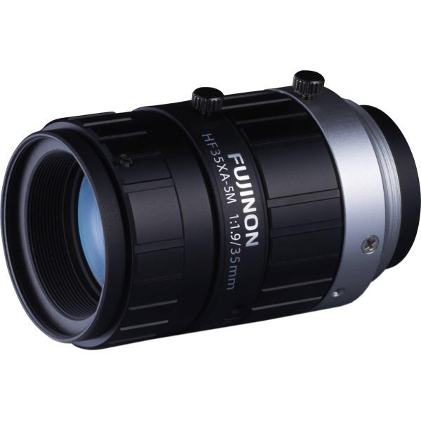 Obiektyw 4D FUJINON HF35XA-5M