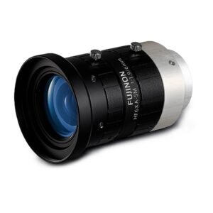 Obiektyw 4D FUJINON HF6XA-5M