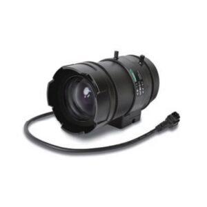 Obiektyw megapikselowy FUJINON DV4x12.5SR4A-SA1