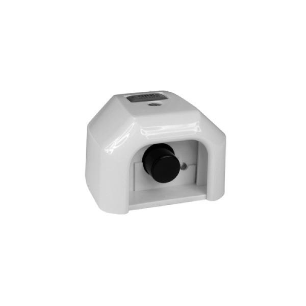 Przycisk podblatowy GORKE PPX-202