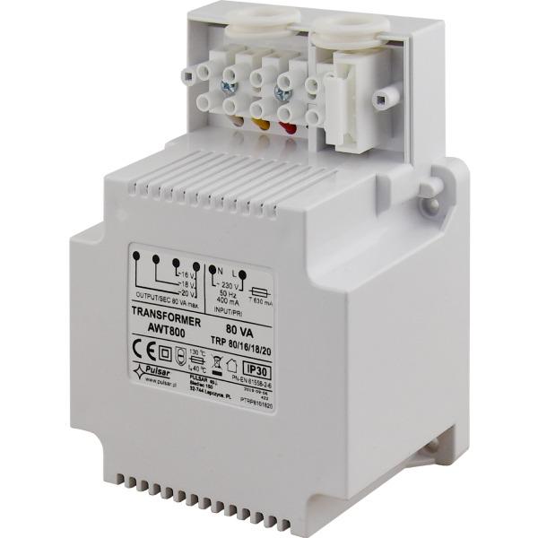 Transformator Pulsar AWT800