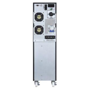 UPS Power Walker VFI 10000 CT LCD