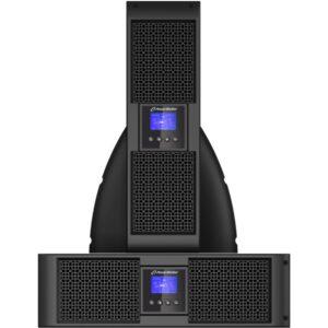 Zasilacz UPS Power Walker VFI 6000P/RT online