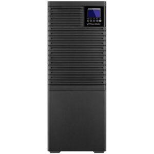 Zasilacz Power Walker VFI 10000 TGB PF1