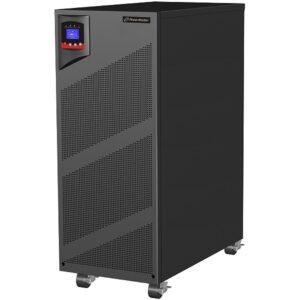 Zasilacz Power Walker VFI 10000 TP 3/1 BI