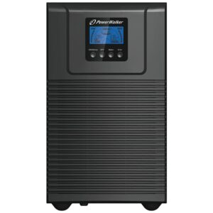 Zasilacz Power Walker VFI 2000 TGB