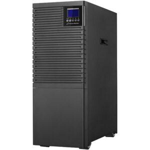 Zasilacz Power Walker VFI 6000 TGB PF1