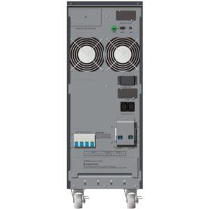 Zasilacz PowerWalker VFI 10000 TCP 3/1 BI