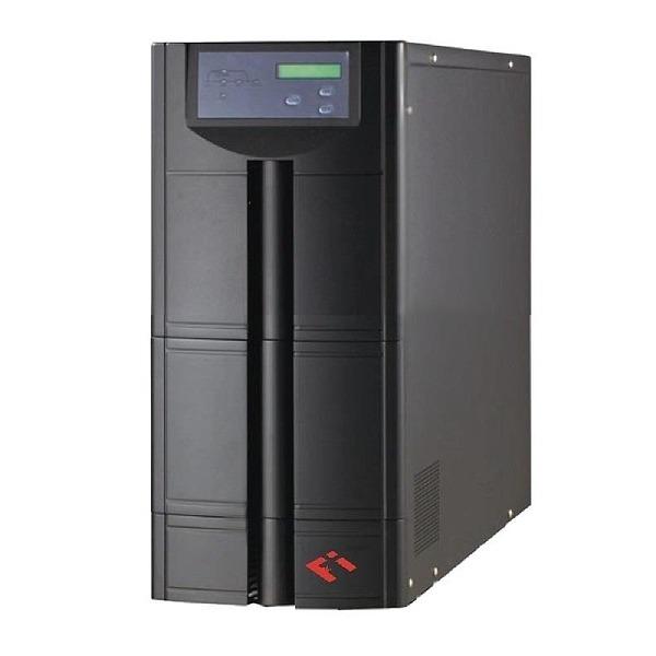 Zasilacz UPS Fideltronik KR3120