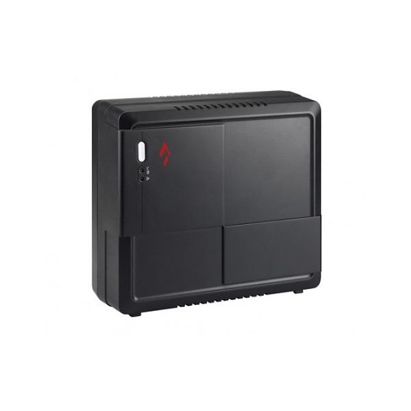 Zasilacz UPS Fideltronik Lupus APFC600
