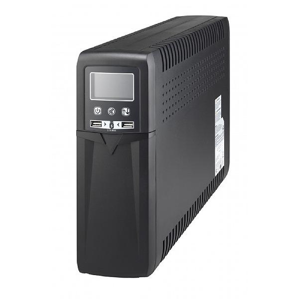 Zasilacz UPS Fideltronik VIPER PRO 1200