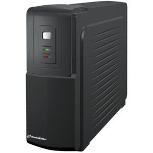 Zasilacz UPS POWER WALKER VFD 1000