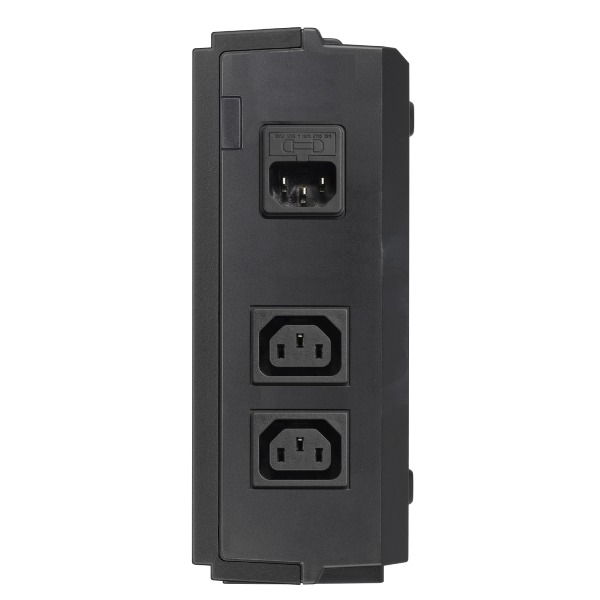 Zasilacz UPS POWER WALKER VFD 600 IEC