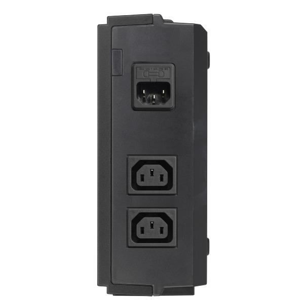 Zasilacz UPS POWER WALKER VFD 800 IEC