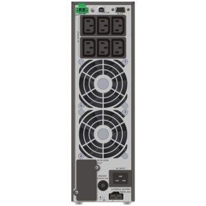 Zasilacz UPS POWER WALKER VFI 2000 TGS