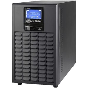 Zasilacz UPS POWER WALKER VFI 3000 C LCD