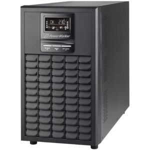 Zasilacz UPS POWER WALKER VFI 3000 CG PF1