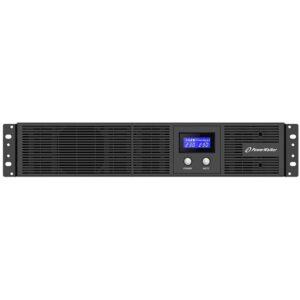 Zasilacz UPS POWER WALKER VI 1200 RLE
