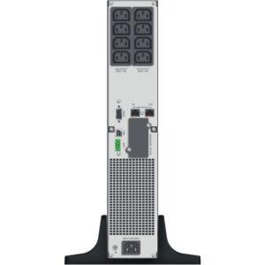 Zasilacz UPS POWER WALKER VI 1500RT LCD