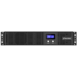 Zasilacz UPS POWER WALKER VI 2200 RLE