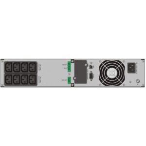 Zasilacz UPS Power Walker VFI 1000RT LCD