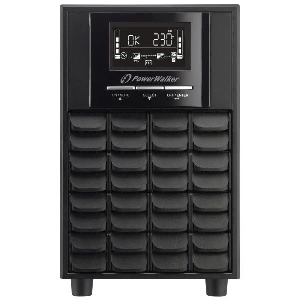 Zasilacz UPS Power Walker VI 1500 CW