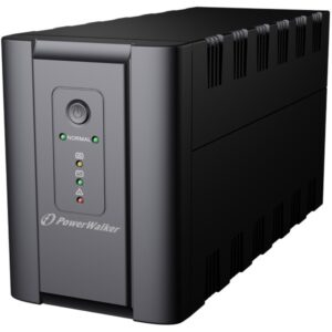 Zasilacz UPS Power Walker VI 2200 SH