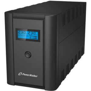 Zasilacz UPS Power Walker VI 2200 SHL