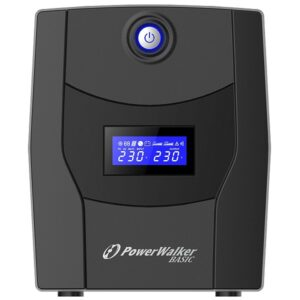 Zasilacz UPS Power Walker VI 2200 STL FR