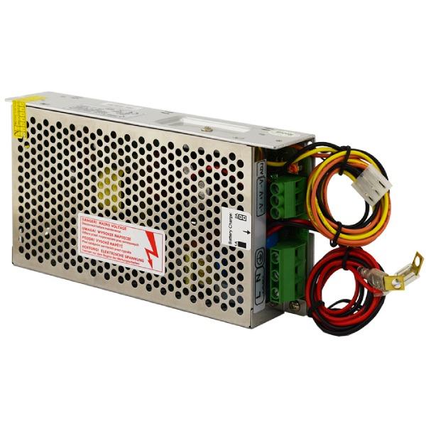 Zasilacz buforowy impulsowy do zabudowy Pulsar PSB-1001270