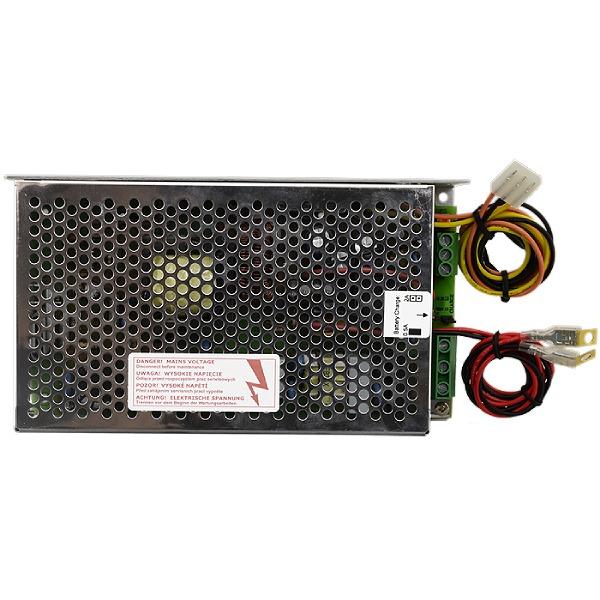 Zasilacz buforowy impulsowy do zabudowy Pulsar PSB-1552455