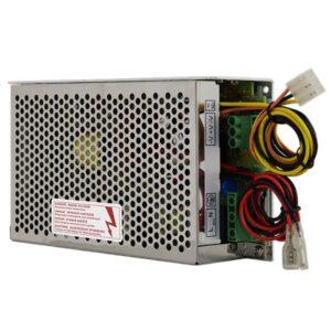 Zasilacz buforowy impulsowy do zabudowy Pulsar PSB-1554828
