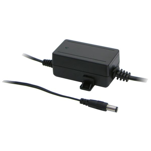 Zasilacz impulsowy do kamer Pulsar PSD12010