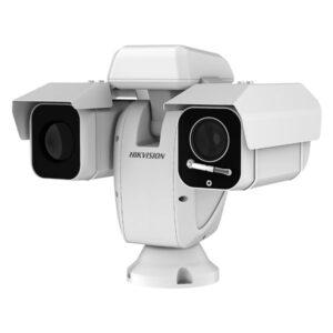 hikvision-DS-2TD6236-50H2L-V2