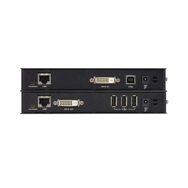 Extender DVI USB ATEN CE610A-AT-G