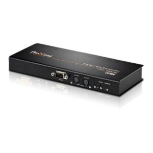 Extender PS/2 VGA/Audio ATEN CE350-AT-G